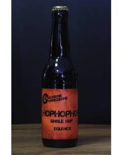 HOPHOPHOP Brasserie Corrézienne Brasserie Corrézienne