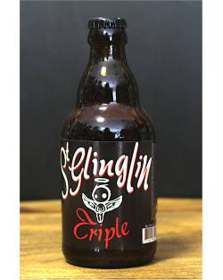 ST GLINGLIN TRIPLE