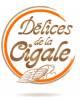 SIROP DE VIOLETTE - 25 CL Autres boissons