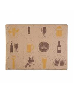 BOX DECOUVERTE BEER LOVER 12 BIERES