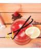 CIDRE BRUT AU MIEL BIO 33CL Cidres