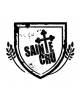HARA KIRI Brasserie Sainte-Cru Brasserie Sainte-Cru