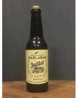GARLABAN JUILLET Brasserie Les Deux Font la Bière Brasserie Les Deux Font la Bière