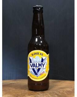 VALMY BLONDE