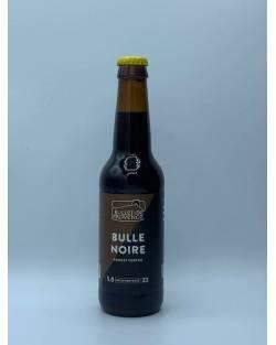 BULLES DE PROVENCE NOIRE