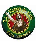 Brasserie La Rouget de Lisle