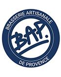 Brasserie BAP (Artisanale de Provence)