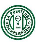 Brasserie La Pointeuse