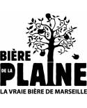 Brasserie La Plaine