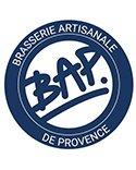 Brasserie Artisanale de Provence (BAP)