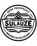 Brasserie de Sulauze