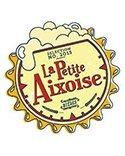 Brasserie La Petite Aixoise