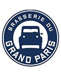 Brasserie du Grand-Paris