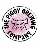 Brasserie The Piggy Brewing Company