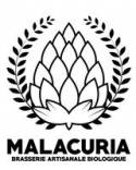 Brasserie Malacuria