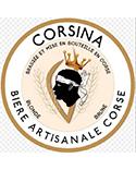 Brasserie Corsina