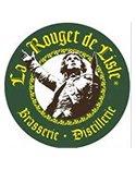 Brasserie Rouget de L'Isle