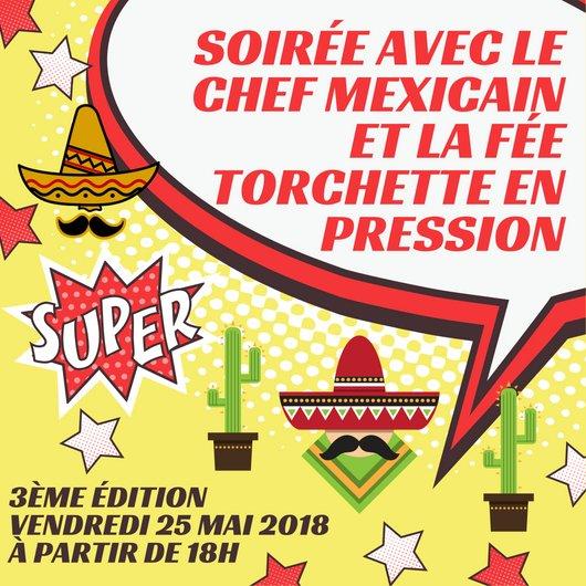 Soirée mexicaine Mai 2018.jpg