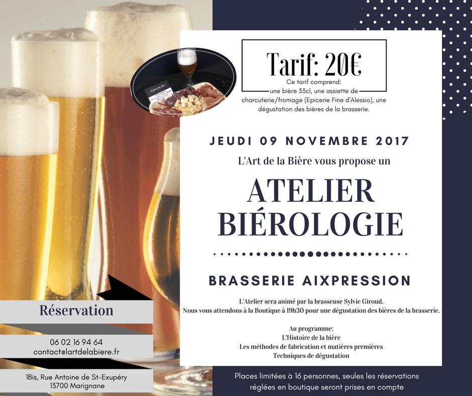 Atelier bierologie Aixpression.png
