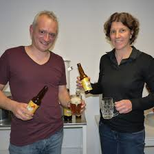Brasseurs les deux font la biere.jpg