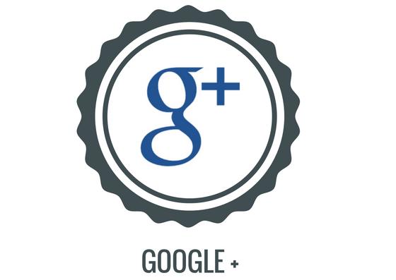 Google plus v2.png