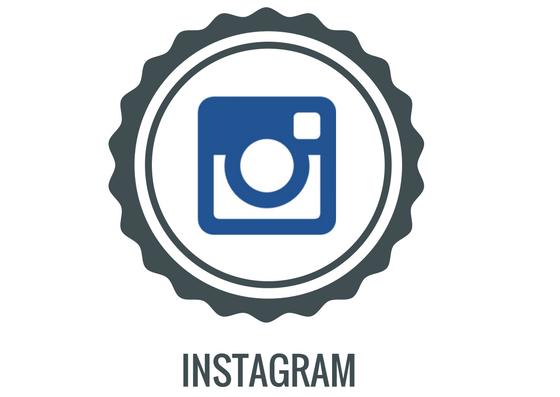 Vignette Instagram.png